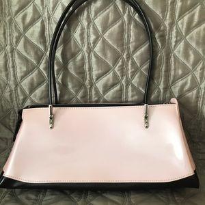 Beijo handbag. NWOT